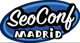 seoconf.es